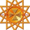 Звезда Эрцгаммы - талисман удачи: отзывы, советы