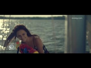 Amir Farjam - Didi Chi Shod OFFICIAL VIDEO HD