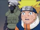 Наруто  Naruto - 1 сезон 41 серия (041) озвучка от Юки