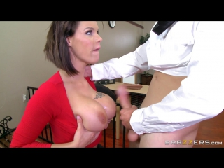 Peta jensen (zz courthouse - part three / 13.11.15)  work fantasies,bubble butt,brunette,couples fantasies,feet,wife,big tits,bi