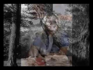 Песня Марьи - дуэт с Мариной Влади - Владимир Высоцкий