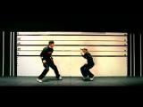 Bomfunk MC's - (Crack It) Something Going On