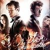 Doctor who цитаты Доктор кто