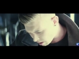 DJ Feel Vadim Spark feat Chris Jones - So Lonely - YouTube