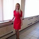 Фото Екатерины Палановой №9