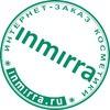 Сервис для ценителей продукции MIRRA