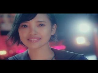 HKT48 ft. Kishidan - Shekarashika!
