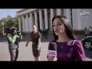 Сериал Слуга Народа - 8 серия _ Премьера! Комедия 2015