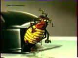 staroetv.su / Реклама (ОРТ, 28.05.2002)