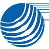 ИПК технологий информатизации и управления БГУ