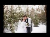 Максим и Анастасия - 06_02_2016
