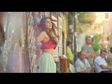 Dheere Dheere Se Meri Zindagi Video Song (OFFICIAL) Hrithik Roshan, Sonam Kapoor _ Yo Yo Honey Singh