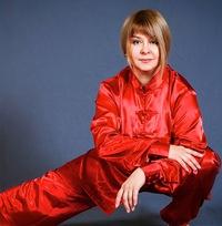 Ирина Малевич
