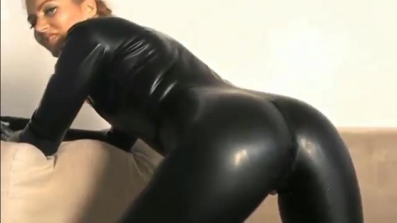 image Blond woman fucked silvio bandinelli