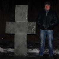 Аватар Андрея Мокрицкого
