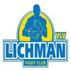 Бойцовский клуб Личман