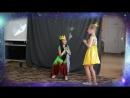 Сказка Маленький принц