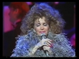 Connie Francis - The Legend Live 1990