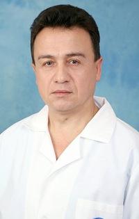 Андриян Сидоров
