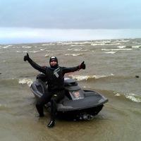 Аватар Владимира Якушева