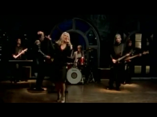 Blondie - Maria