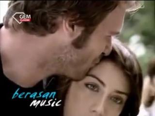 турецкий клип иранская песня