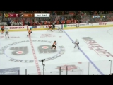 Blackhawks_at_Flyers_Game_Highlights_10/14/2015