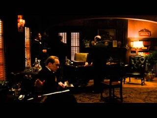 Дон Корлеоне (Godfather)