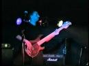 Би 2 концерт в клубе Greyhound Мельбурн 29 10 98