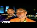 Shaggy - Angel ft. Rayvon