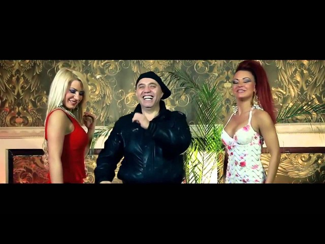 Николай Гута - ДЛЯ ВАС моё сердце билось HD 2013