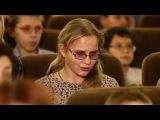 Алексей Воробьёв и Христя – Когда растает первый снег (2015) HD