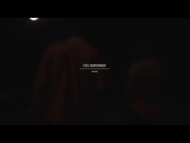 Stas Smiryonnov Deluxe