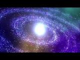 Relax Music - The Most Amazing Space Nebulas - 2 Hours - Sleep Meditation - 1080P HD
