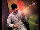 Программа ПЕРСОНА , гость: А.Каневский (эфир от 03.02.2015)