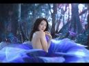 Yoon Eun Hye 윤은혜- Eco Beyond CF 2010
