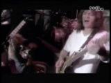 Van Halen - Dreams ( LIVE at the Whisky A Go Go 1986 )