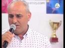 Cabir Abdullayev - Dilkes tesnifi 2015