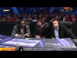WWE SuperSmackDown 18.03.2012 QTV