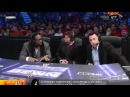 WWE SuperSmackDown 18.03.2012 QTV