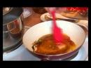 макароны в томатном соке котлеты гречневые с оливками морковная халава