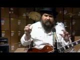 Demolition Man - Manfred Mann' s Earth Band  Full HD
