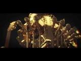CERRONE - Supernature ft. Beth Ditto (Alan Braxe Mix)