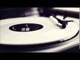 UMEK &amp Heartik - Rhythmia (Original Mix)