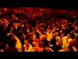 Westernhagen - Mit 18 - live 1989