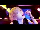 DIV 2015/10/28 Release「イケナイKISS」MV Full ver.
