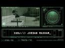 Jordan Maxham - Subject