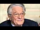 Roland Dumas nous révèle qui gouverne la France. 24/9/2013