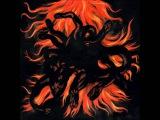 Deathspell Omega - Devouring Famine