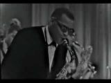 Ray Charles - Untitled Instrumental